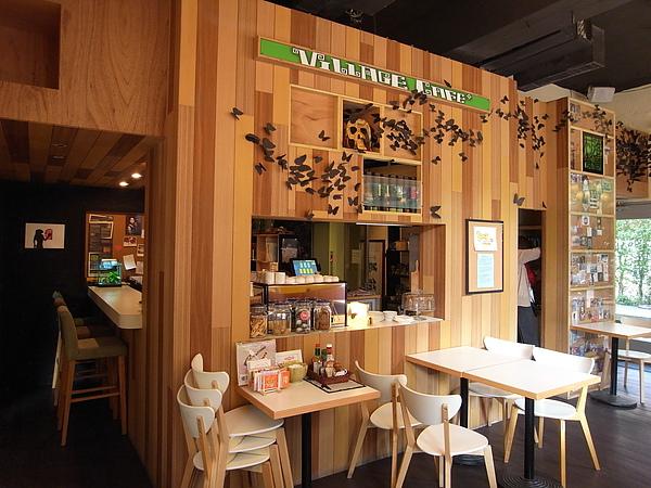 台北市村落餐廳 (24).JPG