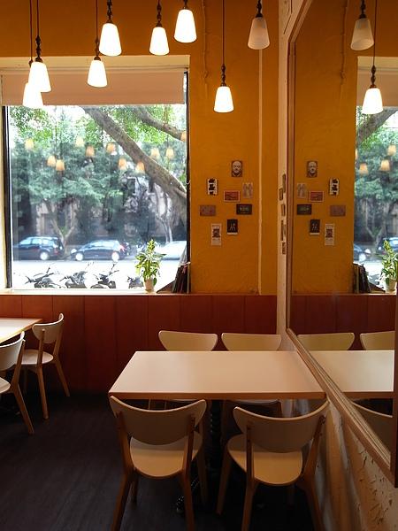 台北市村落餐廳 (21).JPG