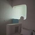 屏東縣恆春鎮國境之南民宿Chet Baker二人房室內2.jpg