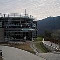 新竹縣尖石鄉數碼天空餐廳庭園造景.jpg
