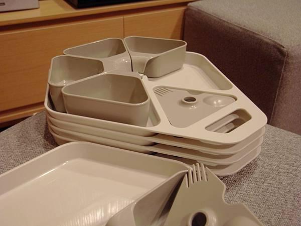 太空漫遊輕食餐盒 (2).JPG
