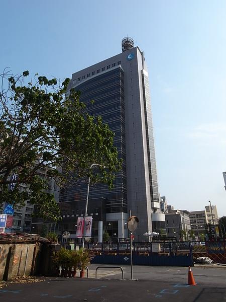 台北市台北信義INDIGO酒店 (5).JPG