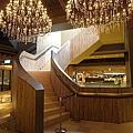 台北市君品酒店 (135).JPG