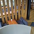 新竹縣尖石鄉數碼天空餐廳迴旋梯.jpg