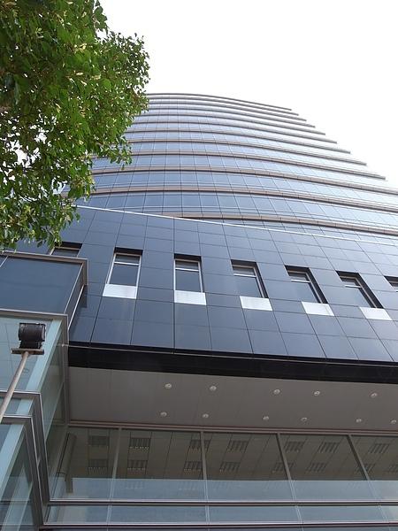 台北市台北信義INDIGO酒店 (3).JPG