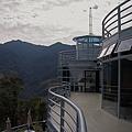 新竹縣尖石鄉數碼天空餐廳二樓露臺.jpg