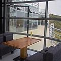 新竹縣尖石鄉數碼天空餐廳二樓室內座位2.jpg