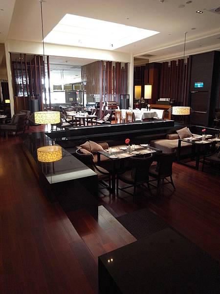 宜蘭縣宜蘭市蘭城晶英酒店:大廳酒吧2 (9).JPG