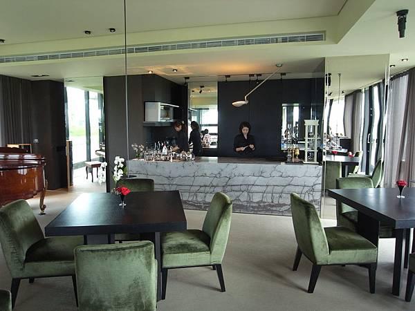 宜蘭縣五結鄉獨立7號餐廳 (24).JPG