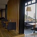 新竹縣尖石鄉數碼天空餐廳一樓室內座位2.jpg