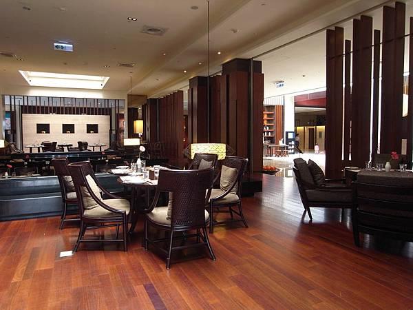 宜蘭縣宜蘭市蘭城晶英酒店:大廳酒吧2.JPG