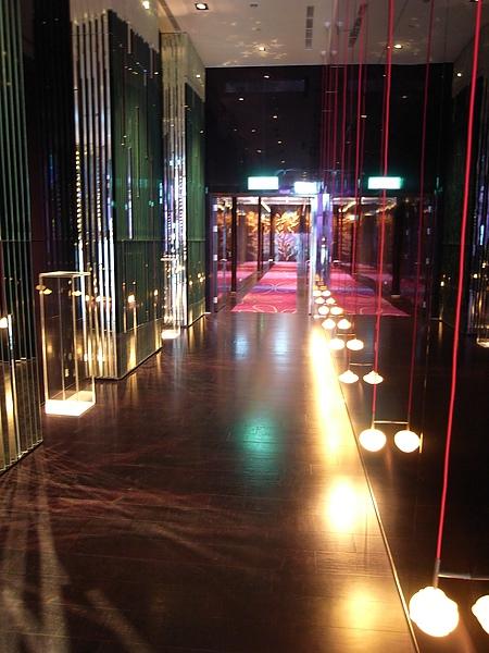 台北市W Taipei:紫艷中餐廳 (26).JPG