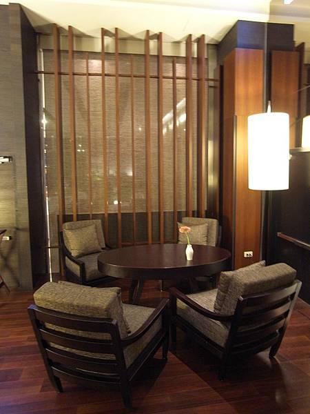 宜蘭縣宜蘭市蘭城晶英酒店:大廳酒吧 (3).JPG