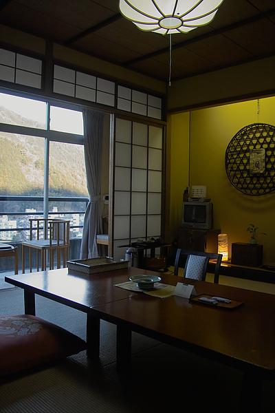 日本下呂市下呂觀光Hotel內裝.jpg