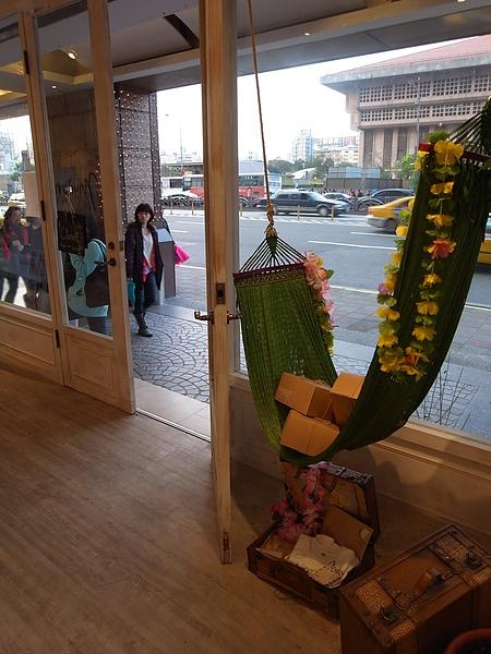 台北市Mydori Chiffon HAWAII STORE (7).JPG