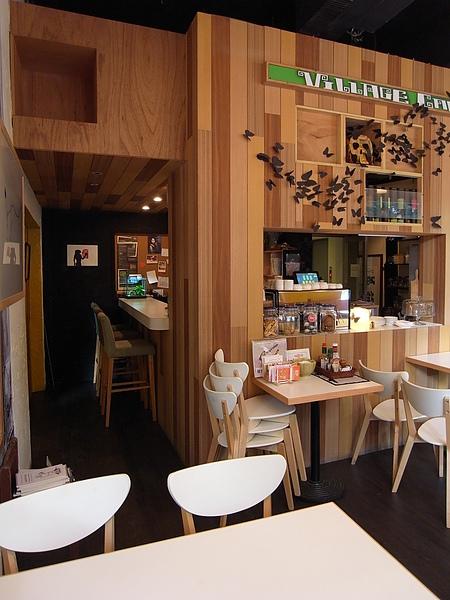 台北市村落餐廳 (23).JPG