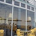 新竹縣尖石鄉數碼天空餐廳一樓露天座位區4.jpg