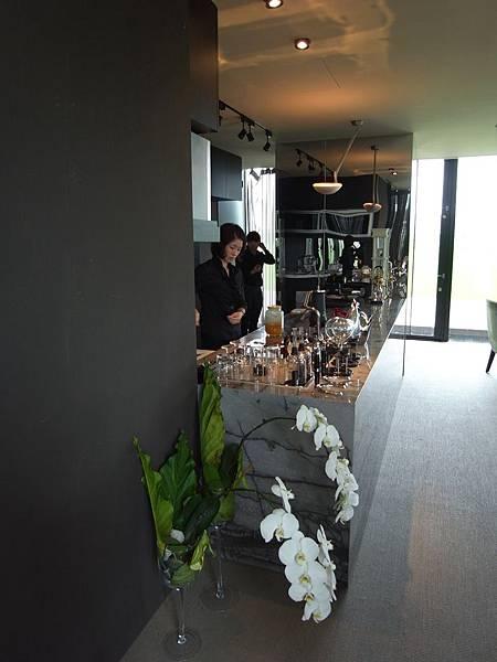 宜蘭縣五結鄉獨立7號餐廳 (17).JPG