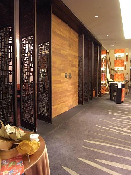 宜蘭縣宜蘭市蘭城晶英酒店:紅樓中式料理 (4).JPG