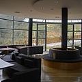 新竹縣尖石鄉數碼天空餐廳一樓大廳.jpg