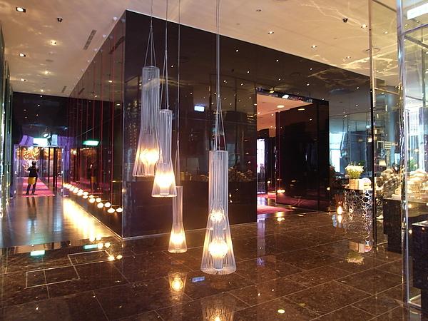 台北市W Taipei:紫艷中餐廳 (43).JPG