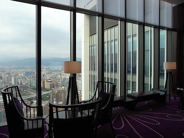 台北市W Taipei:紫艷中餐廳 (13).JPG