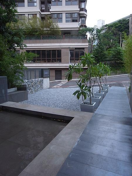 台北市倆人旅店 (66).JPG