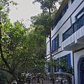 新竹縣芎林鄉維洛那咖啡庭園餐廳戶外座位2.jpg