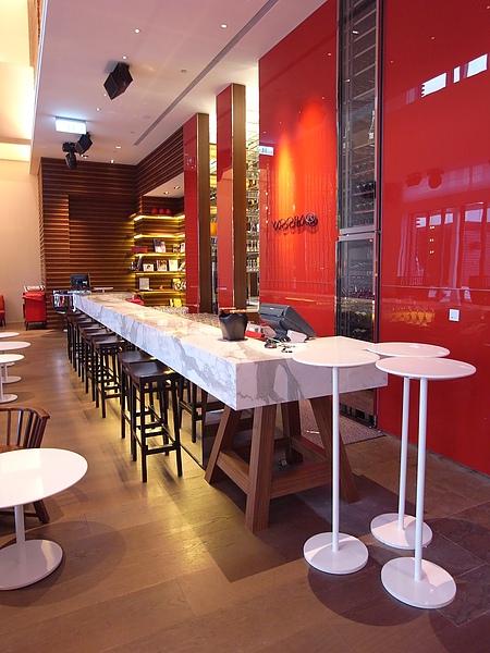 台北市W Taipei:Woobar酒吧 (14).JPG