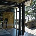台北市山玥新館觀景餐廳入口.jpg