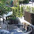 台北市山玥新館餐廳&大廳連接迴旋梯3.jpg
