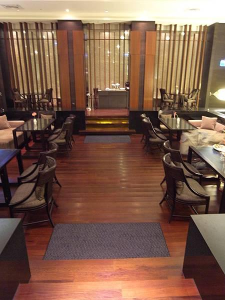 宜蘭縣宜蘭市蘭城晶英酒店:大廳酒吧 (19).JPG