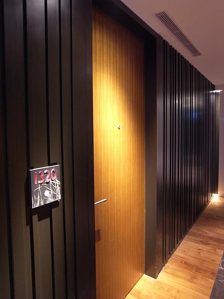 台北市W Taipei:Fabulous Guest Room (1).JPG