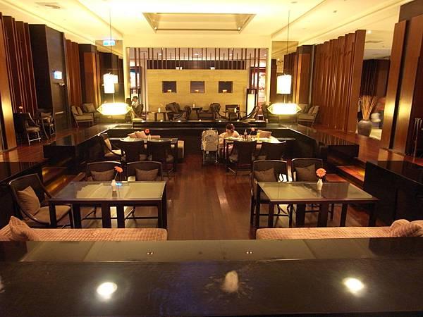 宜蘭縣宜蘭市蘭城晶英酒店:大廳酒吧 (17).JPG