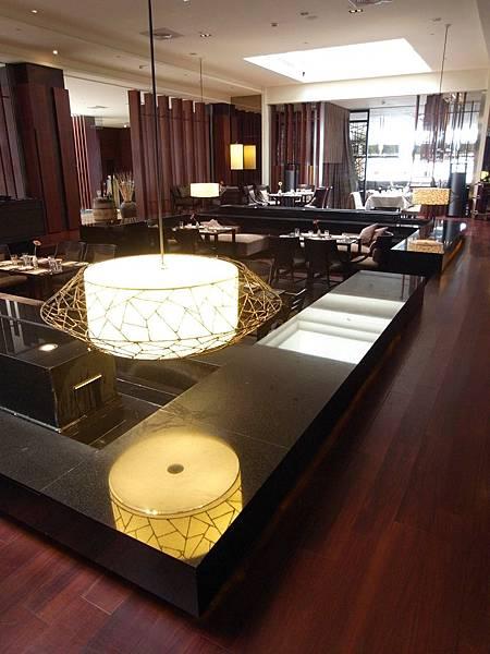 宜蘭縣宜蘭市蘭城晶英酒店:大廳酒吧2 (5).JPG