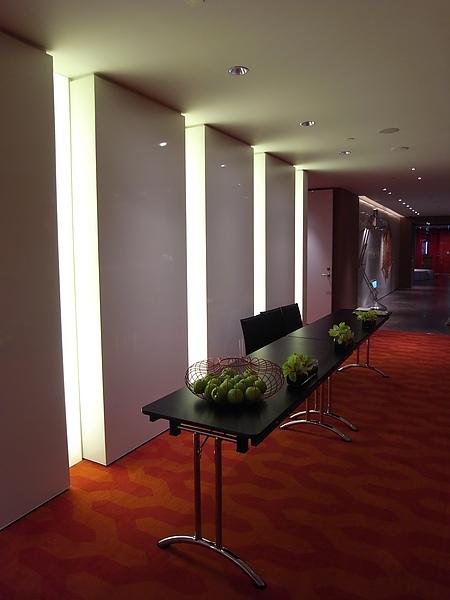 台北市W Taipei:商務中心2 (4).JPG