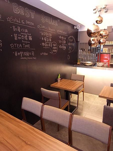 台北市她他小餐館 (26).JPG