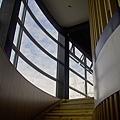 新竹縣尖石鄉數碼天空餐廳階梯.jpg