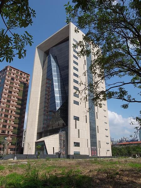 台北市克緹總部大樓 (5).JPG