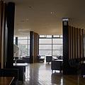 新竹縣尖石鄉數碼天空餐廳一樓室內座位區6.jpg