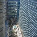 高雄市夢時代購物中心試營運峽谷區空照3.jpg