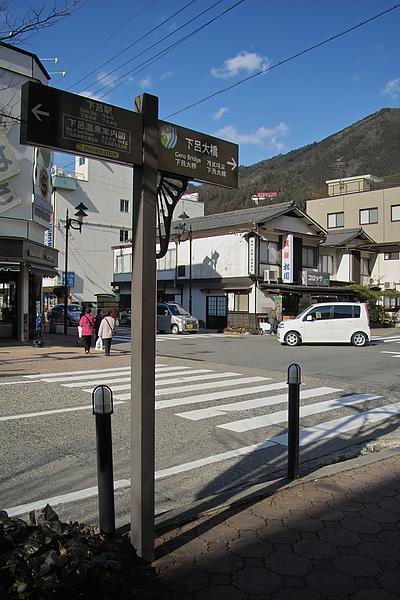 日本下呂市指引.jpg