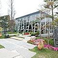 新竹市雲水一方景觀餐廳 (2).JPG