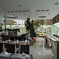 新竹市雲水一方景觀餐廳 (26).JPG
