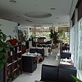 新竹市雲水一方景觀餐廳 (24).JPG
