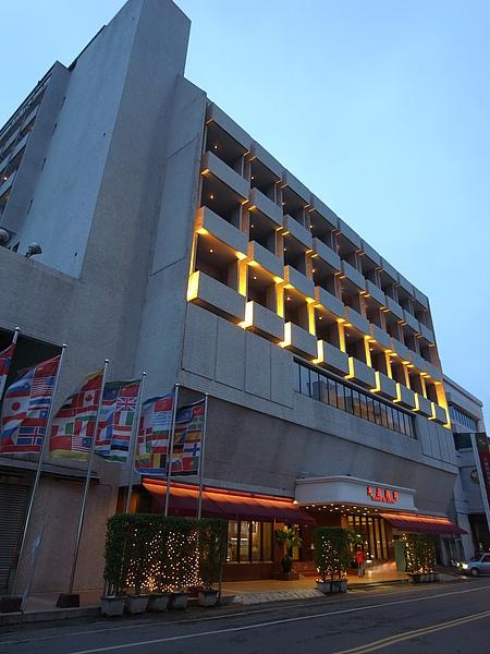 嘉義縣嘉義市嘉義兆品酒店2 (1).JPG