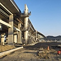 新竹高鐵車站側面.jpg