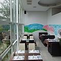 新竹市雲水一方景觀餐廳 (23).JPG