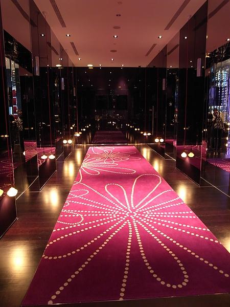 台北市W Taipei:紫艷中餐廳 (32).JPG
