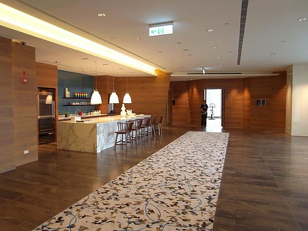 台北市W Taipei:策略會議室 (7).JPG